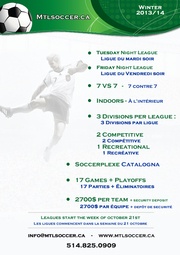 Montreal_soccer_league_flyer_winter_2013